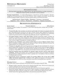 litigation attorney resume litigation attorney resume example