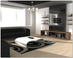 Level Floor For Laminate Apartment Cheap And Simple Decorating Tips For Apartments