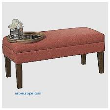 storage benches and nightstands best of shoe storage bench with