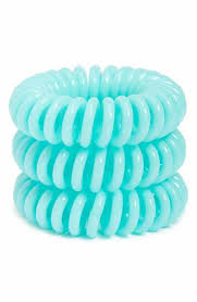 hair accessories for hair accessories for women nordstrom