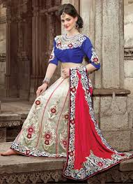 dresses for indian wedding party 2017