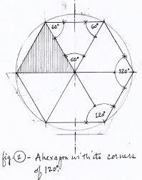 Hexagon House Floor Plans by Hexagon House Floor Plan Design Plan W72577da Neoclassical