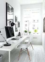 bureau 2 places bureau deux personnes o for bureau 5 bureau 2 personnes design