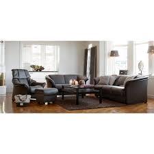 stressless manhattan sofa reviews ekornes manhattan sofa from 2 595 00 by stressless danco modern