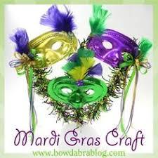 mardi gras mask decorating ideas felt mardi gras masks for kids free printable mask template