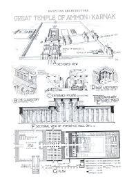 file great temple of ammon karnak 40 jpg wikimedia commons