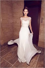 wedding dresses leeds wedding dress weddingcafeny
