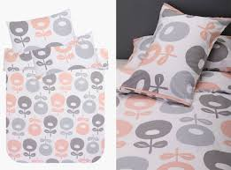 colab with mrp home skinny laminx