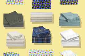 Best Soft Sheets 11 Best Bed Sheets U2014 Egyptian Cotton U0026 Flannel Sheets