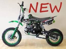 motocross bikes for sale in kent pit bike local classifieds for sale in kent preloved