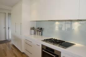 small kitchen with bar design ideas kitchen bar ideas simple kitchen kitchen wet bar design