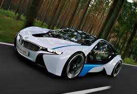 bmw fastest production car bmw m100 bmw s fastest vehicle the big picture