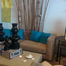 artisan home decor artisan home home decor 611 south palm canyon palm springs ca