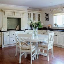 shaker style kitchen ideas shaker kitchens kitchen design ideas photo gallery ideal home
