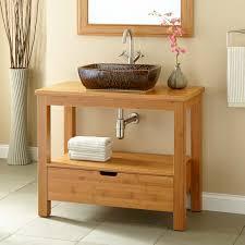 34 Bathroom Vanity Cabinet by Bathroom Vanity Depth 16 Best Standard Bathroom Counter Height