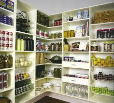 closet pantry design ideas impressive closet design ideas u2013 home