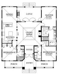 cool house plans self build pleasing cool house plans home