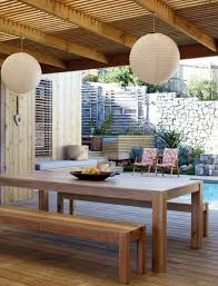 home decor australia home decor australia ideas information about home interior and