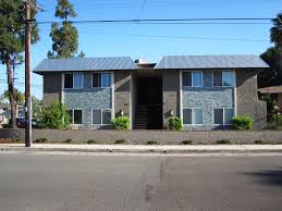 Fourplex House Hacking A Great Way To Get Started Investing In Real Estate