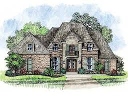 French Country European House Plans 41 Best Houseplans Images On Pinterest Acadian House Plans