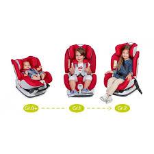 siege auto 1 2 siège auto seat up grp 0 1 2 le coin des petits