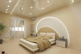 Sleek Contemporary Bedroom Designs For Your New Home - New home bedroom designs