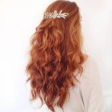 how to wrap wedding hair 52 best combs how to style them images on pinterest wedding