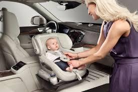 siege de bebe un siège de bébé pour excellence denis arcand technologies