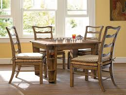 Dining Room Sets Orange County Bedroom Exciting Parson Dining Chairs By Kathy Ireland Furniture