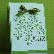 best 25 handmade greeting card designs ideas on