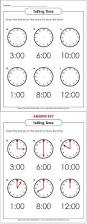127 best math super teacher worksheets images on pinterest