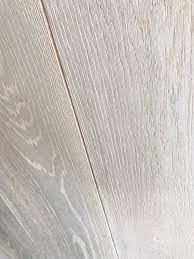 bone island driftwood express engineered hardwood flooring