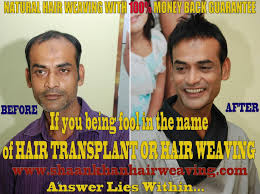 men hair weave pictures the shaan khan hair designer salon