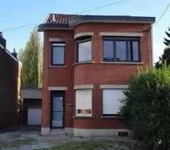 maison a vendre 5 chambres liege jupille