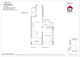 Floor Planning by Floor Plan U2013 Park Place Residences