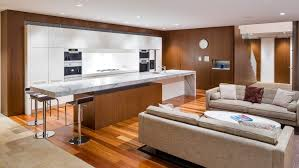 kitchens with island benches kitchen 55 fascinating kitchen island bench pictures concept