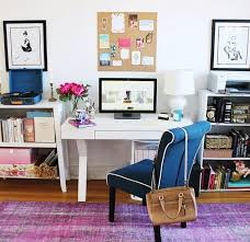 decorate a home office how to decorate your home office in 10 steps lifestyle
