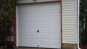 St Louis Garage Door by A Plus Garage Door Doctor Philadelphia Pa 19154 Yp Com