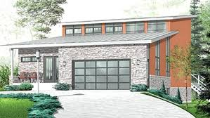 vacation home designs vacation home plans with walkout basement small vacation home plan