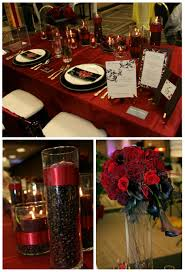 wedding planners in michigan fall wedding inspiration chocolate purple cranberry