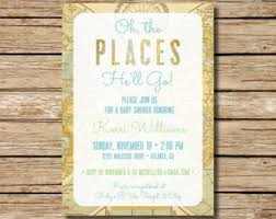 travel themed bridal shower travel themed bridal shower invitations plumegiant