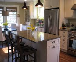 kitchen granite kitchen island opportunity large kitchen island