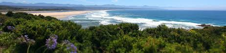 mossel bay area garden route deal direct pay less
