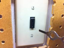 keyed light switches for schools lighting gallery net lighting controls hubbell keyed switch