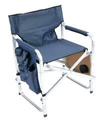 Zero Gravity Lounge Chair With Sunshade Chaise Patio Lounge Chair With Sparrow Cushions And Empire Throw