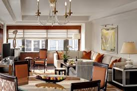 united nations dining room hotel diplomacy security and secrecy wsj