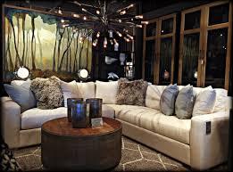 Gia Home Design Studio by Dwell Home Furnishings U0026 Interior Design Showroom Dwell Home