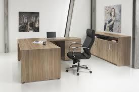 bureau manager nl219216r l bureau manager 210x210cm ladeblok schaaf office