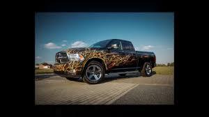 Us Kaufen Dodge Ram Händler In Brandenburg Us Pickup In Deutschland Kaufen