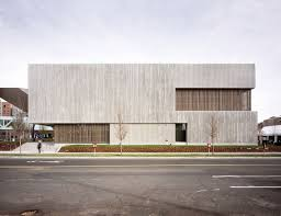 Building Designs 274 Best Architecture Art Gallery Museum Images On Pinterest